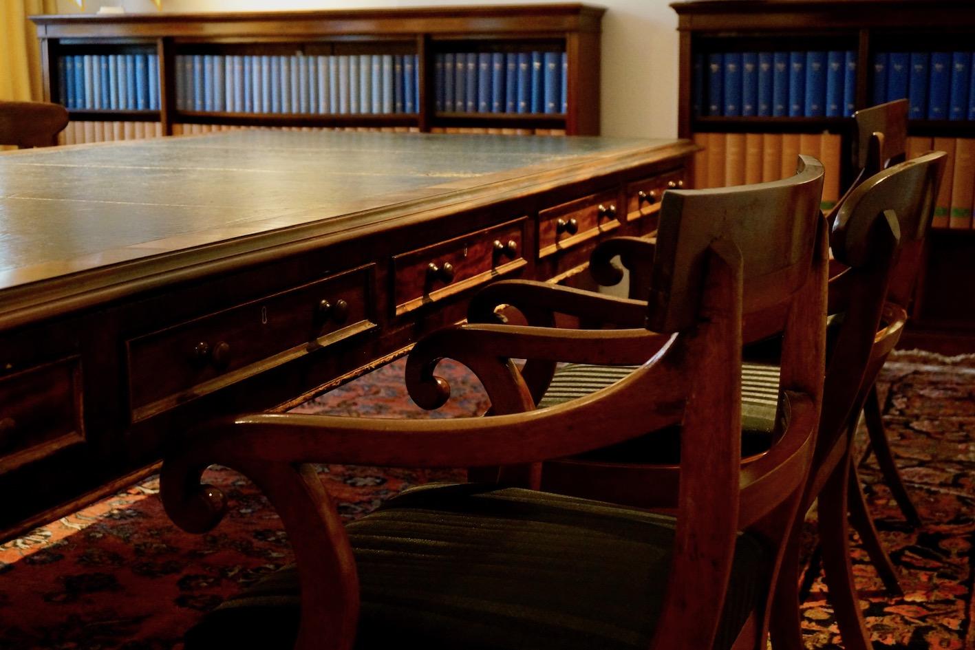 notariat dr hollenders ihr notar im zentrum von dresden. Black Bedroom Furniture Sets. Home Design Ideas