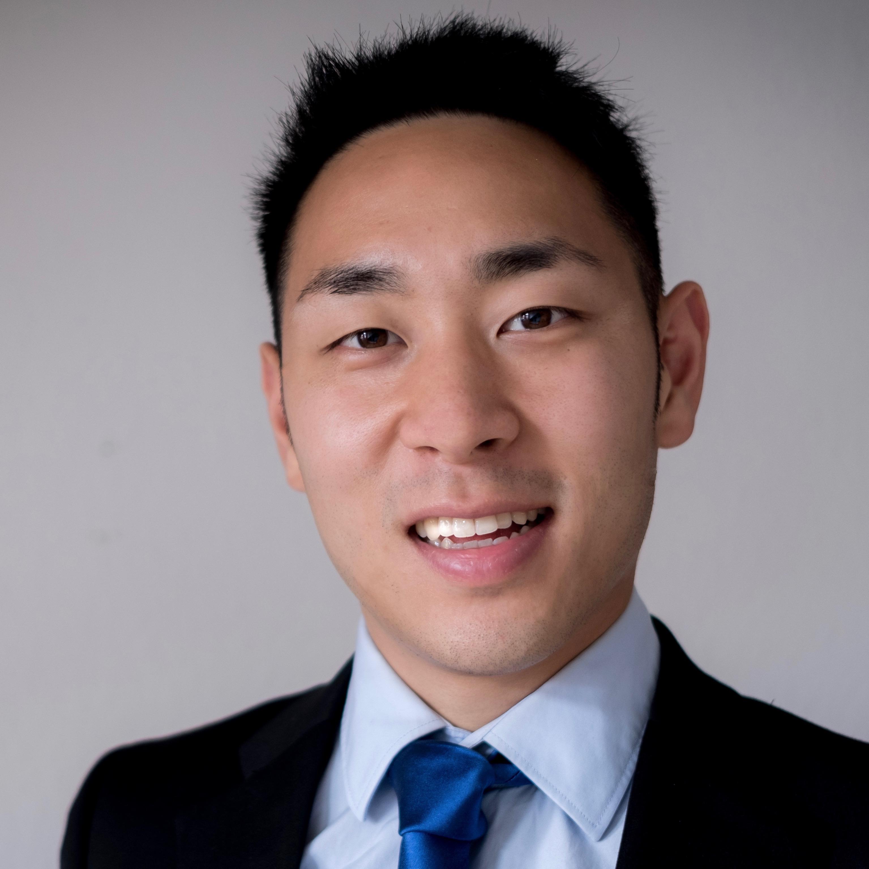 Joseph Choi 4